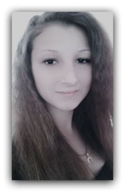 Анастасия Шурина