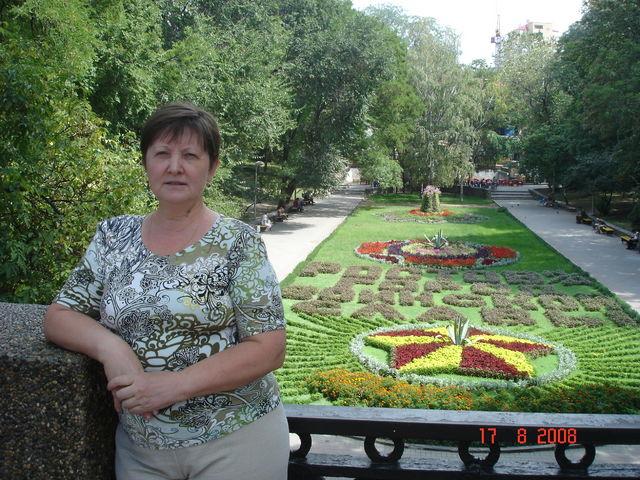 Знакомство с пенсионерами москва и московская область