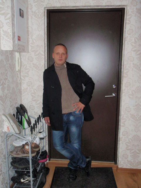 Janno Schneider