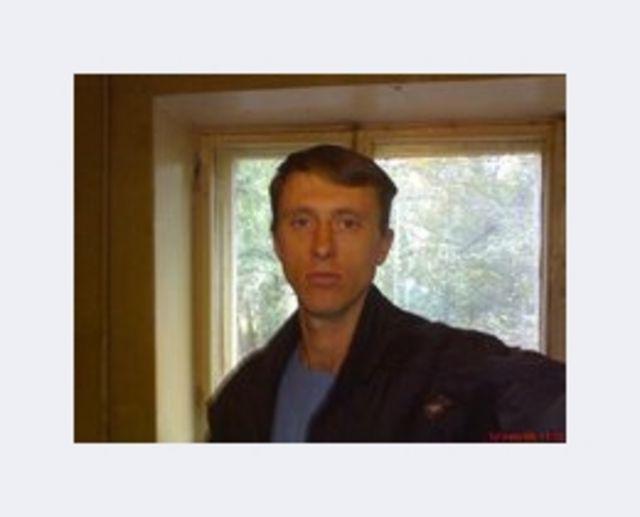Vasi Pantelyuk