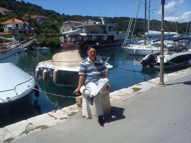 Mijat Baric
