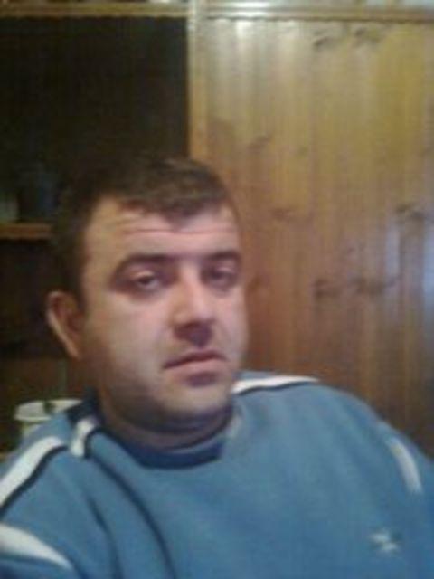 bojicbudimir@gmail.com