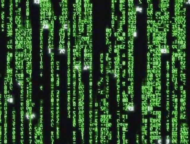 Хакеры взломали код системы защиты HDCP. Комментариев нет.