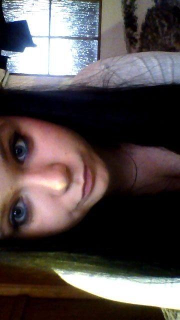 Paulina16