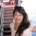 Таша, 44, Saint Petersburg, Russia