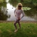 Irina, 45, Tallinn, Estonia